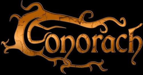 Conorach - Logo