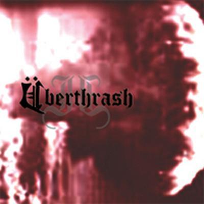 Aura Noir / Nocturnal Breed / Infernö / Audiopain - Überthrash II