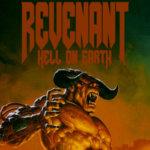 Revenant - The Return