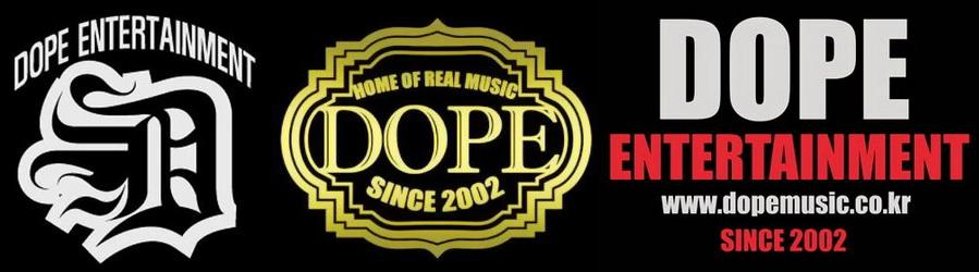 Dope Entertainment