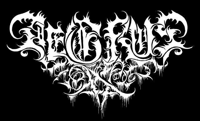 Aegrus - Logo