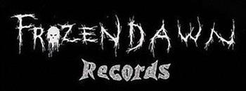 Frozen Dawn Records