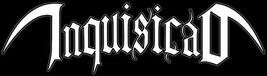 Inquisição - Logo
