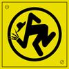 F.K.Ü. - Maniac Cop