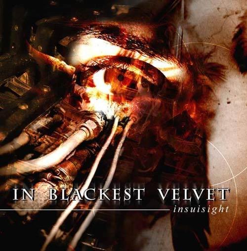 In Blackest Velvet - Insuisight