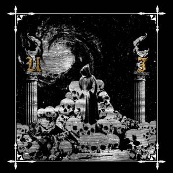 Unholy Impurity - Bones Worship