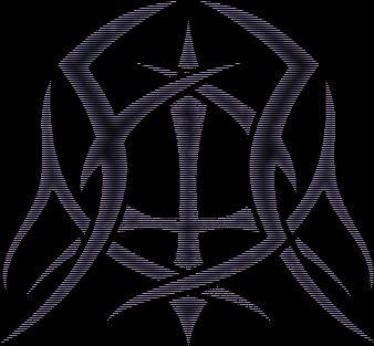 Ferro Ignique - Logo