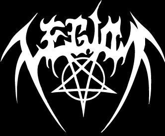 Legión - Logo