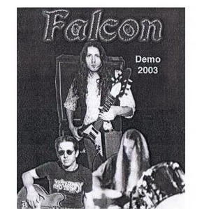 Falcon - Demo 2003