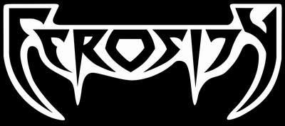 Ferosity - Logo