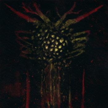 Alkymist - Wreckage of the Raging World
