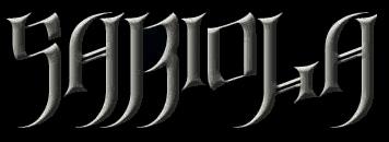 Sariola - Logo