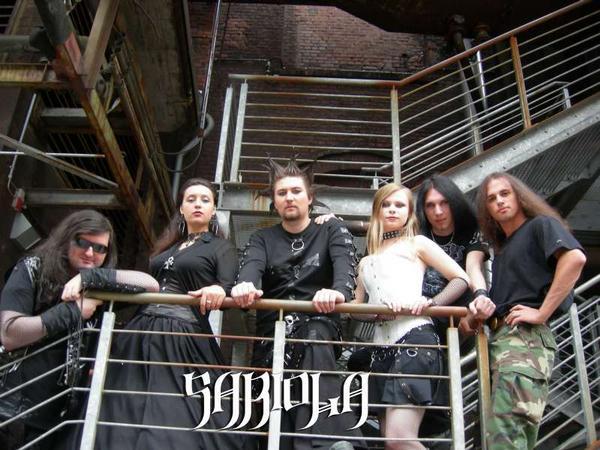Sariola - Photo
