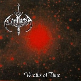 Swordmaster - Wraths of Time