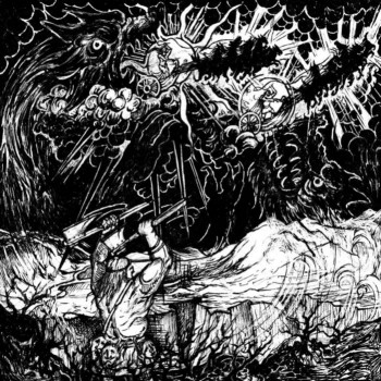 Rübezahl - Tempering of Northern Iron