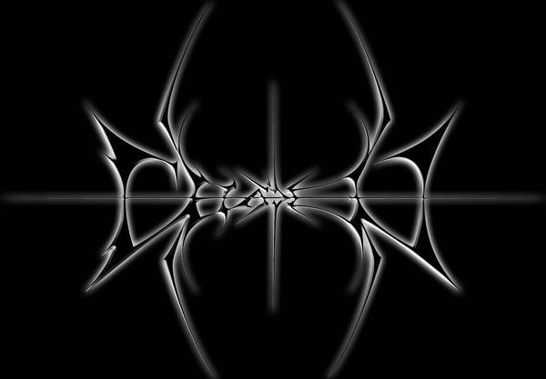 Chapel - Logo