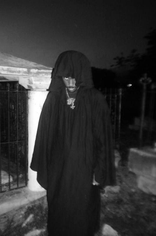 Phallusifer the immoral code black metal porn - 5 3