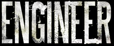 Engineer - Logo