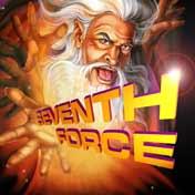 Seventh Force - Resurrection