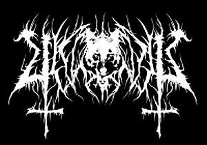 Ulfhednar - Logo