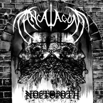Ancalagon - Noctopoth