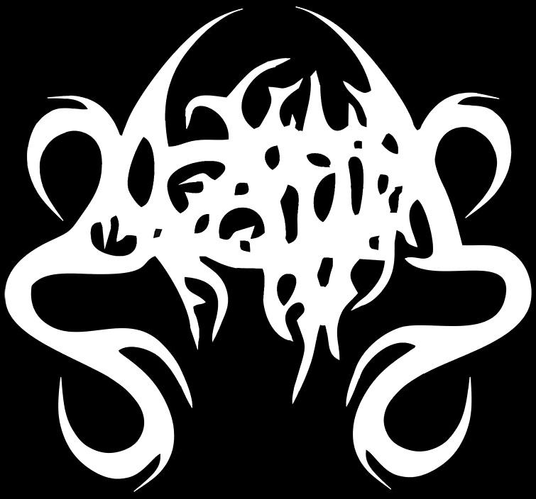 Azbuk - Logo