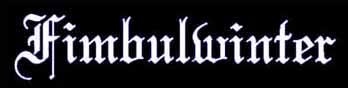 Fimbulwinter - Logo