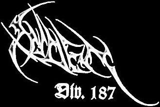 Niden Div. 187 - Logo