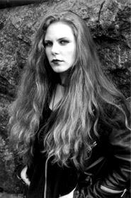 Emma Rudolfsson