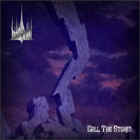 Desolation - Call the Storm