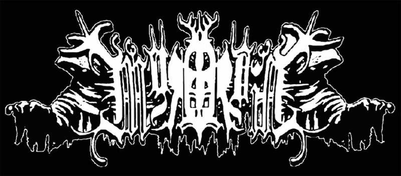 Myrrdin - Logo