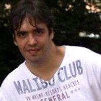 Pedro Bizotto