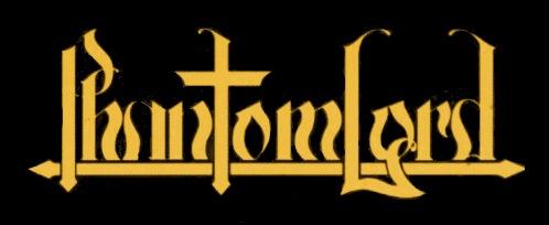 Phantom Lord - Logo