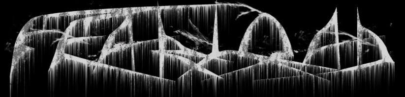 Fearload - Logo