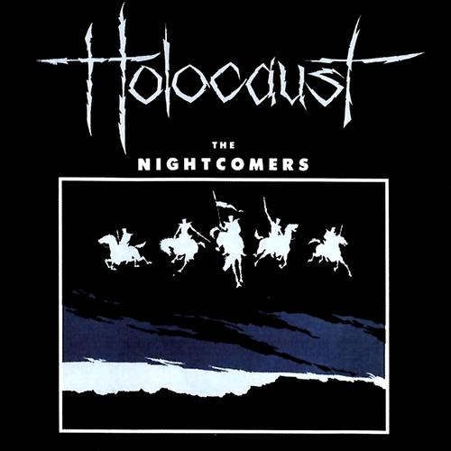 Holocaust - The Nightcomers