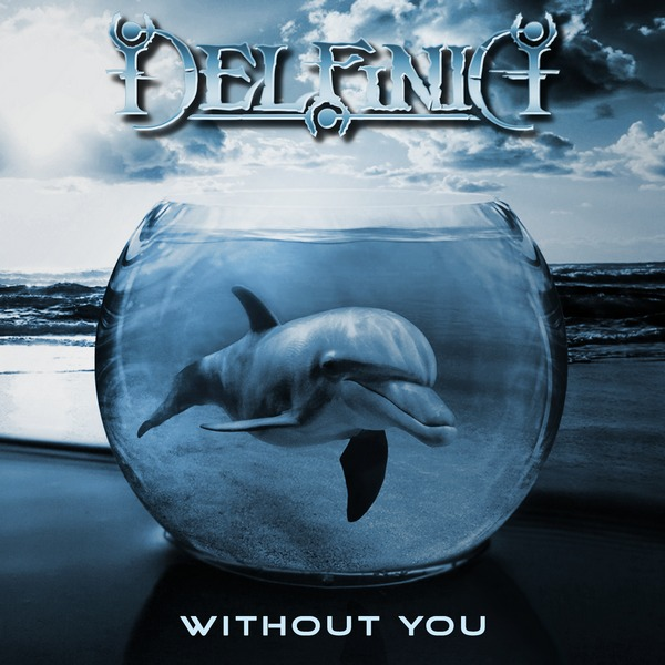 Delfinia - Without You