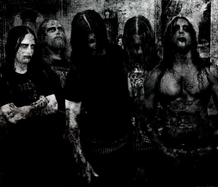 Inferius Torment - Photo