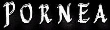 Pornea - Logo