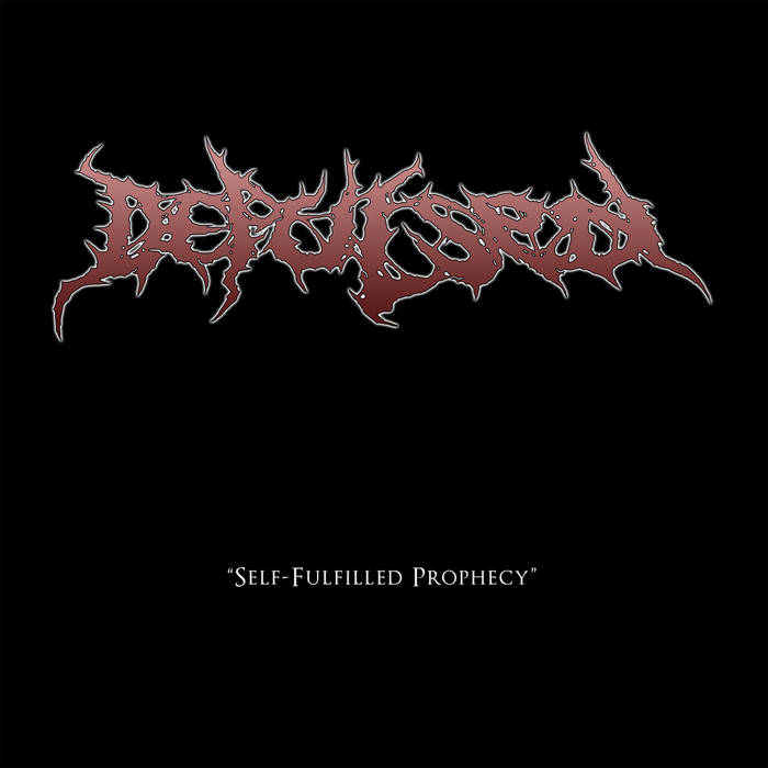 Depulsed - Self-Fulfilled Prophecy