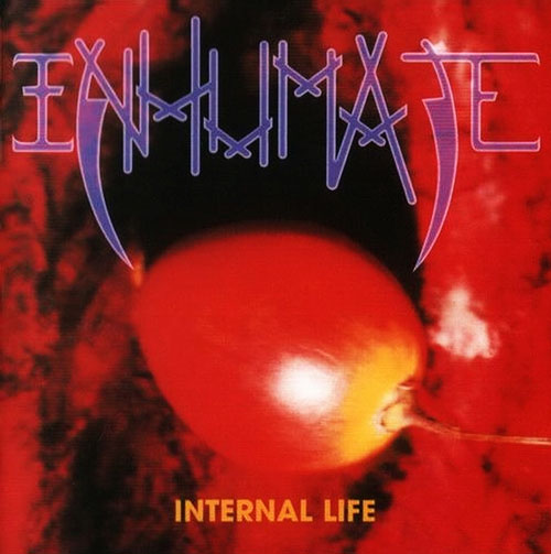 Inhumate - Internal Life