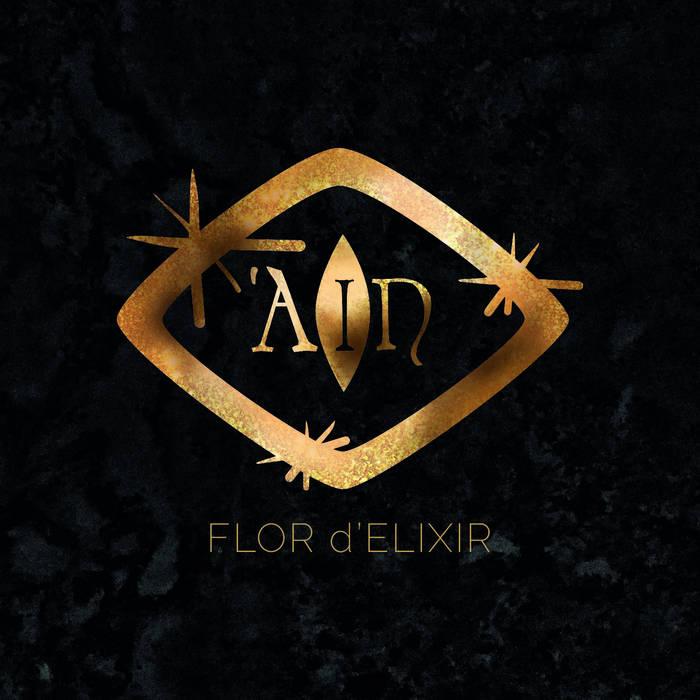 'Ain - Flor d'elixir