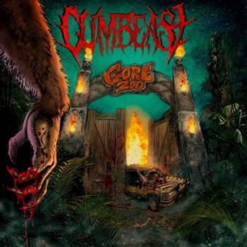 Cumbeast - Gore Zoo