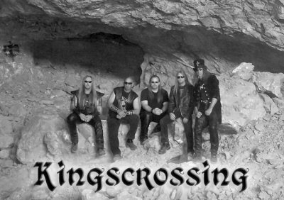 Kingscrossing - Photo