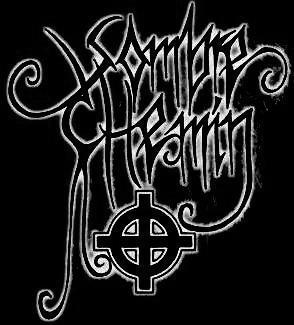 Sombre Chemin - Logo