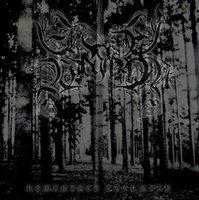 Forn Valdyrheim - Reminisce Eternity