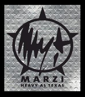 Marzi - Logo