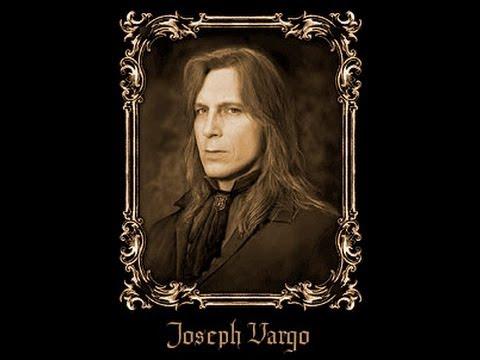 Joseph Vargo