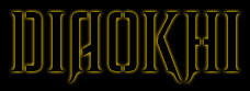 Diaokhi - Logo