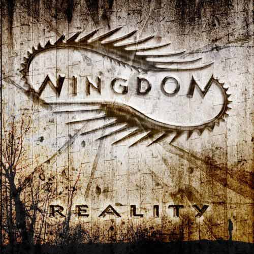 Wingdom - Reality