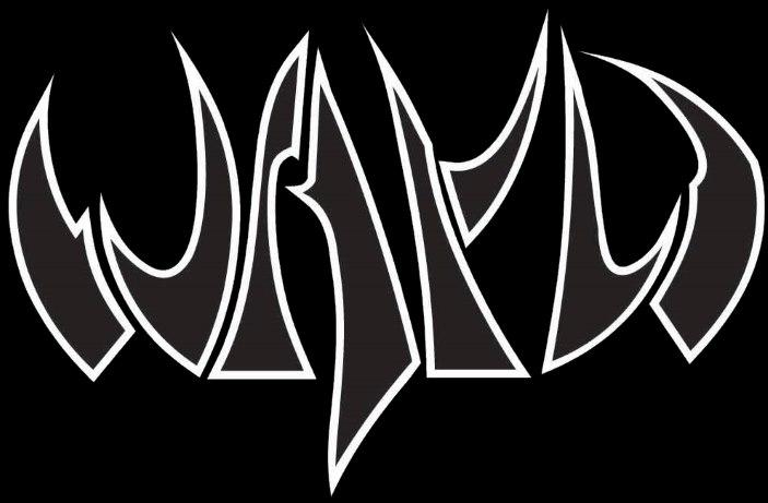Wayd - Logo